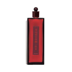 红色蜜露精华化妆液,